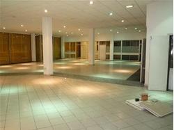Showroom, 553 Gorgie Road, EDINBURGH, EH11 3XU