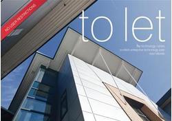 Scottish Enterprise Technology Park,  James Watt Avenue, East Kilbride, Glasgow, G75 0QF