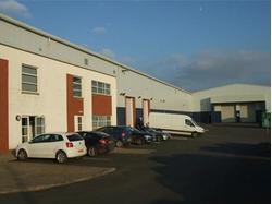1,  Springhill Drive South, Baillieston, Glasgow, G69 6GD