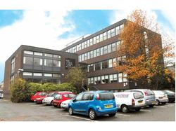 Quality Offices To Let in a sought after location in Birmingham