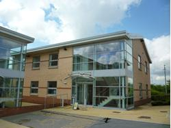Turnberry Business Park, Gildersome, Leeds, LS27 7LE