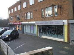 75 Spen Lane, Unit 4, Leeds, LS16 5EL