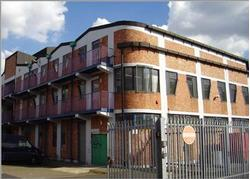 Unit 5 Bayford Street Business Centre, Bayford Street, Hackney, E8 3SE