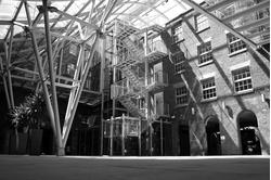 The Courtyard @ Royal Mills, 17 Redhill Street, Manchester, M4 5AG