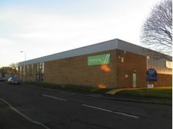 Unit D Fosse Way Industrial Estate, Narborough, Leicester, LE19 2GA