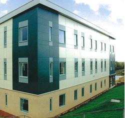 Epsilon House, Alpha Gateway, Manchester, M34 3SH
