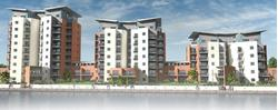 Units 1, South Quay, SA1 Swansea Waterfront, Swansea, SA1