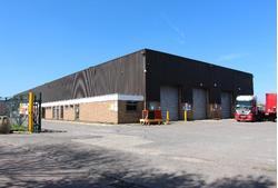 18 Riley Close, Royal Oak Industrial Estate, Daventry, NN11 8QT