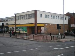 2 Westdale Lane, Gedling, Nottingham, NG4 3JA