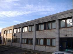 31 Herschell Street, Anniesland, Glasgow, G13 1HX