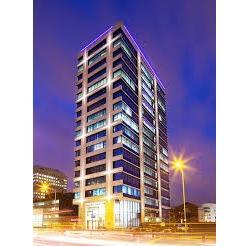 Cobalt Square, Hagley Road, Birmingham, B16 8QG
