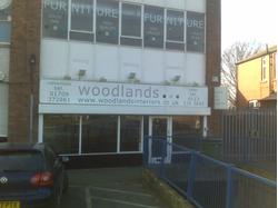 154 Wickersley Road, Rotherham, S60 3PT