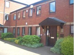 Unit 7, 12 O'Clock Court, Sheffield, S4 7WW