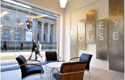 Abbey House, 32 Booth Street, Manchester, M2 4QP