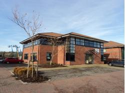 Unit 5, Middle Bridge Business Park, Portisfields, Bristol, BS20 6PN