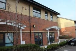 Unit 3, Coped Hall Business Park, Royal Wootton Bassett, SN4 8DP