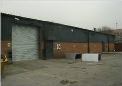 4-5 Tilson Road, Roundthorn Industrial Estate, Manchester, M23 9GF