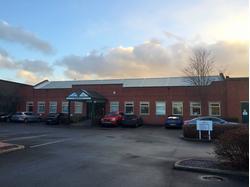 Phase 3, Brooklands Court, Tunstall Road, Leeds, LS11 5HL