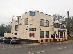 Haighy's , 31 Lumb Lane, Bradford