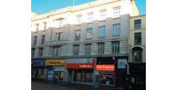 21-27 Lord Street (first floor), Liverpool L2