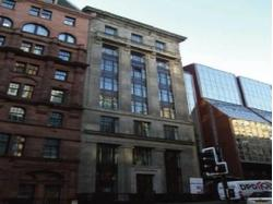 149 St Vincent Street, Glasgow, G2 5NW
