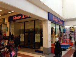 Unit 2c, Kingsland Shopping Centre, London, E8 2LX