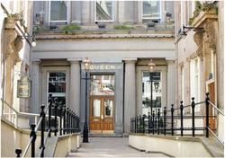 60 South Gyle Crescent, Edinburgh