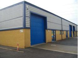 Unit C1/C2, Premier Business Centre, Newgate Lane, Fareham, PO14 1TY