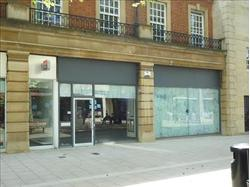 19-21 Bridge Street, Peterborough, PE1 1HH
