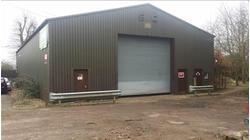 Turnpike Farm Unit 6, Potton Road, Biggleswade, SG18 0EP