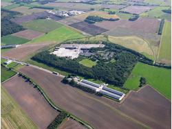 Riccall Business Park, Selby Road, York, YO19 6QR