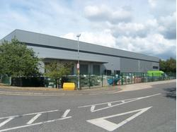 Unit 1 Royal London Park, Flanders Road, Southampton, SO30 2LG