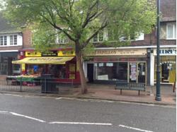 87 High Street, WHITTON, Twickenham TW2 7LD