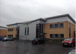 3-5 Cambuslang Way, Gateway Office Park, Glasgow, G32 8ND