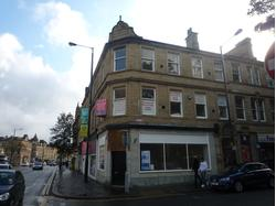 York Buildings, 18 Cooke Street, Keighley