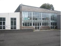 Unit 4 The Brookside Centre, Auckland Road, Southampton, SO15 0SD
