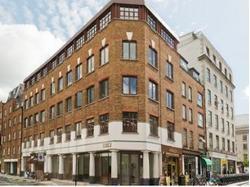 Drury Lane, London, WC2B5PN