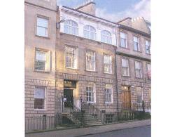 St Vincent Street, Glasgow, G2