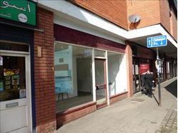 86 Magdalen Street, Norwich, NR3 1JF