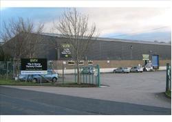 Crossley Lane, Huddersfield, HD5 0QP