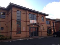 Unit 7 Morston Court, Blakeney Way, Kingswood Lakeside, Cannock