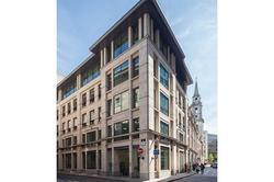 1 Carey Lane, London, EC2, EC2V 8AE,