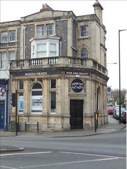 243 Cheltenham Road, Bristol, BS6 5QP