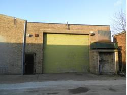 Unit 7, Queniborough Industrial Estate, Leicester, LE7 3FP