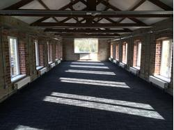 1812 Building, Woodbottom, Mirfield