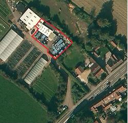 Cleeve - Office/Warehouse/Storage To Let