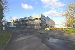 Unit 303-307, Hartlebury Trading Estate, DY10 4JB