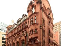 1-3 York Street, 1-3  York Street, Manchester, M2 2AW