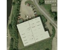 Unit 70 Stakehill Industrial Estate, Whitbrook Road, M24 2SJ, Manchester