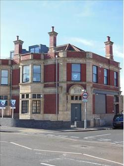 166 West Street, Bristol, BS3 3NB